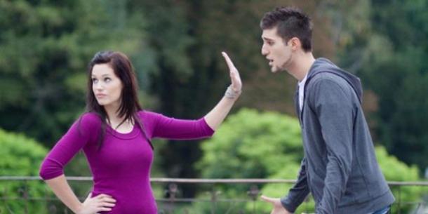 4 Sikap Istri Yang Mengakibatkan Perceraian